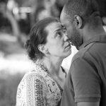 Séance engagement «Du rire aux larmes»